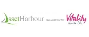 Asset Harbour