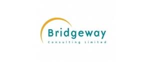 Bridgeway consulting Ltd.