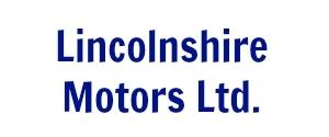 Lincolnshire Motors