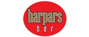 Harpars Bar