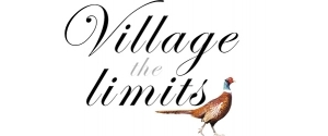 The Village Limits