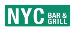 NYC Bar & Grill