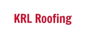 KRL Roofing