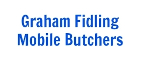Graham Fidling Mobile Butchers