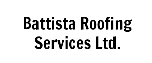Battista Roofing Services