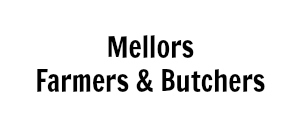 Mellors Farmers & Butchers