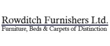 Rowditch Furnishings