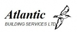 Atlantic Building Services Ltd