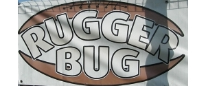 RuggerBug