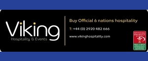 Viking Hospitality &amp; Events
