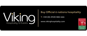Viking Hospitality & Events