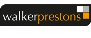 Walker Prestons Solicitors