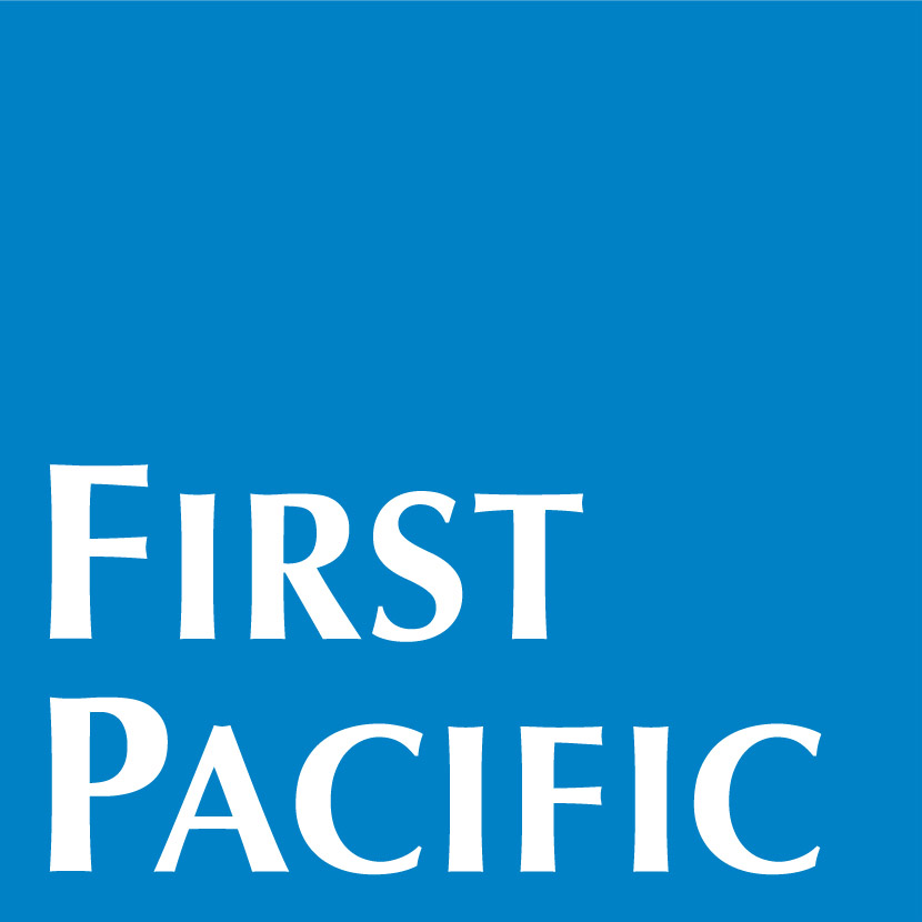 First Pacific Company Limited