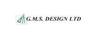 GMS Design Ltd