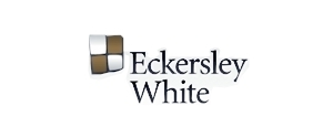 Eckersley White Independent Estate Agents