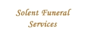 Solent Funeral Services