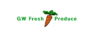 GW Fresh Produce Ltd