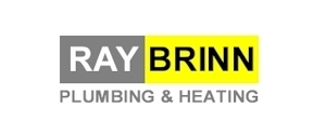 Ray Brinn Plumbing & Heating