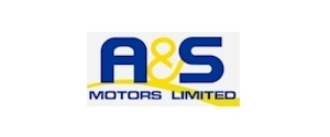 A and S Motors