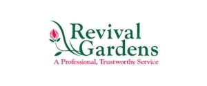 Revival Gardens