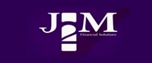 J2M Financial Solutions