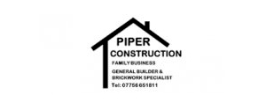 Piper Construction
