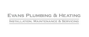 Evans Plumbing & Heating