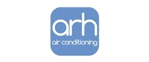 ARH Air Conditioning
