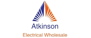 Atkinson Electrical Wholesale