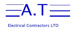 AT Electrical Contractors Ltd