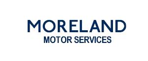 Moreland Motor Services
