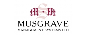 Musgrave Management Systems