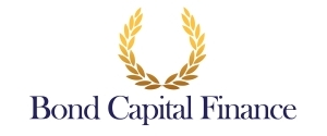 Bond Capital Finance