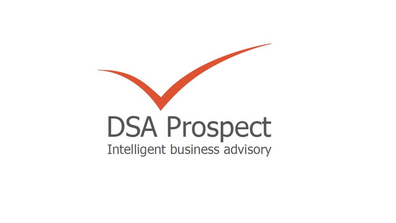 DSA Prospect