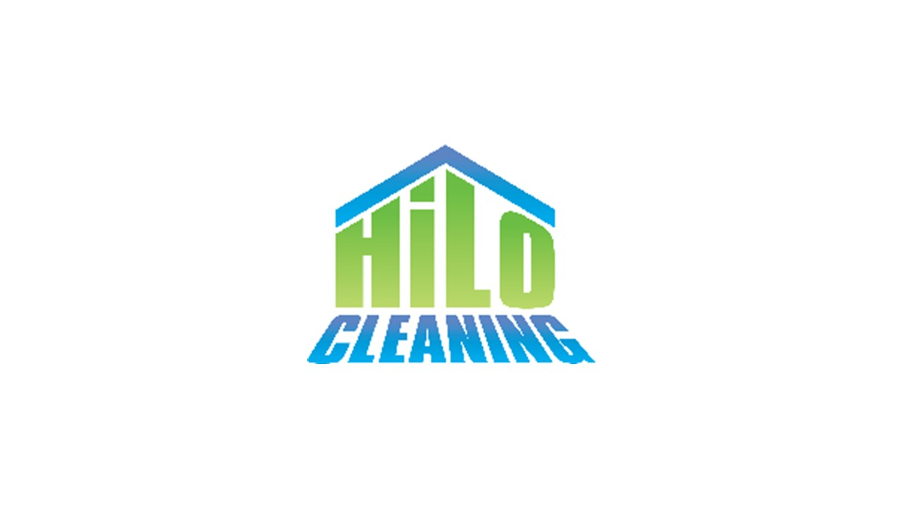 Hilo Cleaning