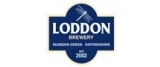 Loddon Brewery