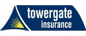 Towergate Partnership