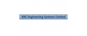 KRC Engineering Systems Limited
