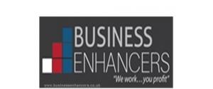 Business Enhancers