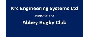 KRC Engineering Systems Ltd.