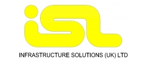 ISL Infrastructure Solutions (UK) Ltd