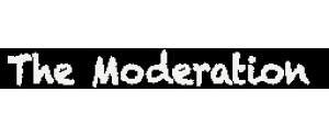 The Moderation