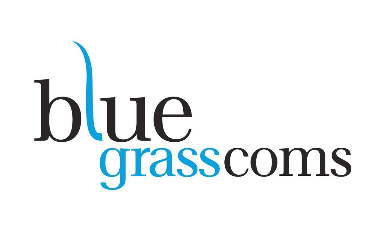 Bluegrasscoms Ltd