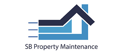 SB Property Maintenance