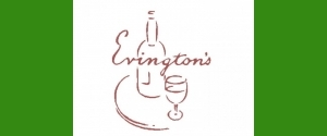 Evingtons Wines