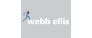 Webb Ellis