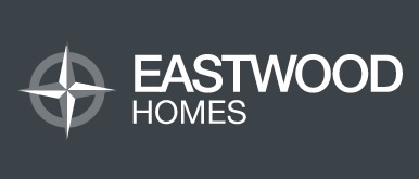 Eastwood Homes