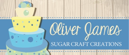 Oliver James Sugarcraft