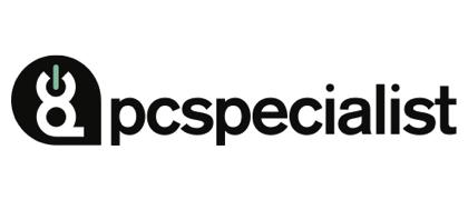 PC Specialist