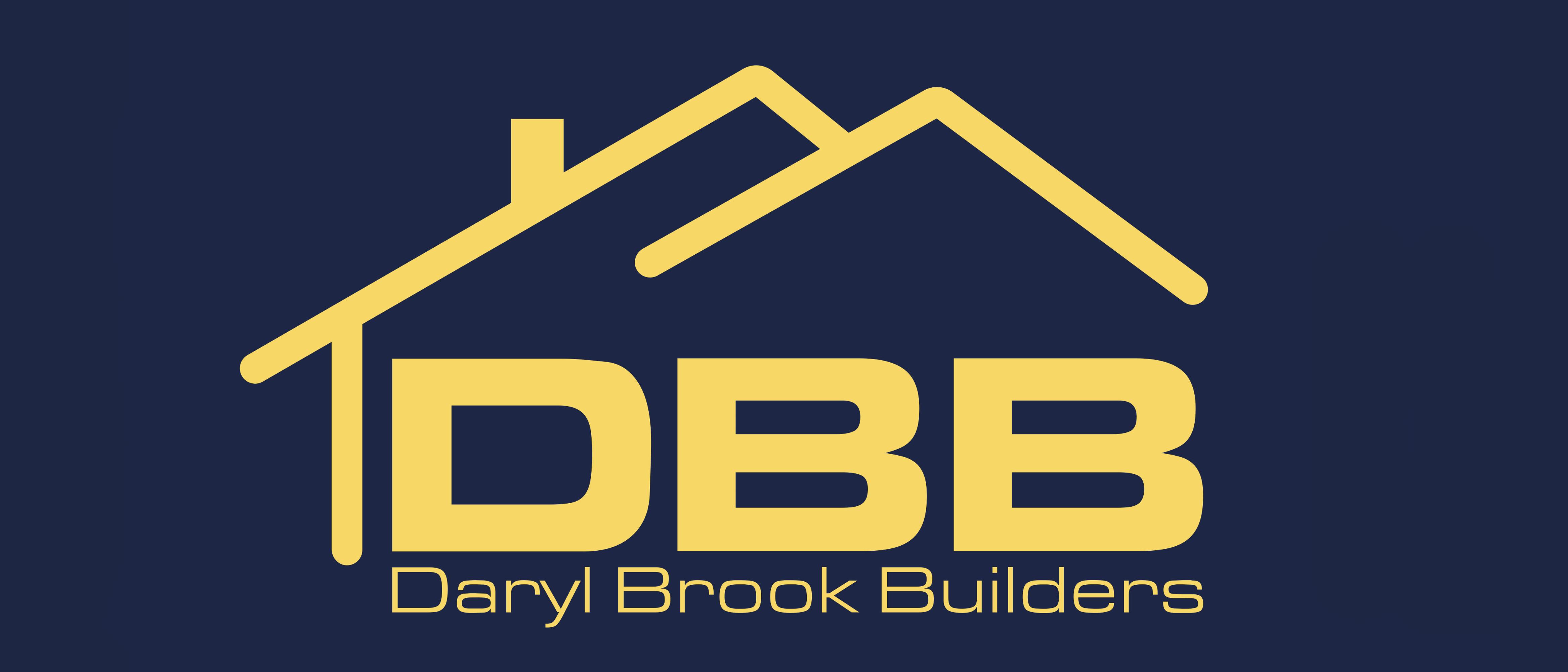 Daryl Brook Builders